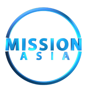 MISSION ASIA TV